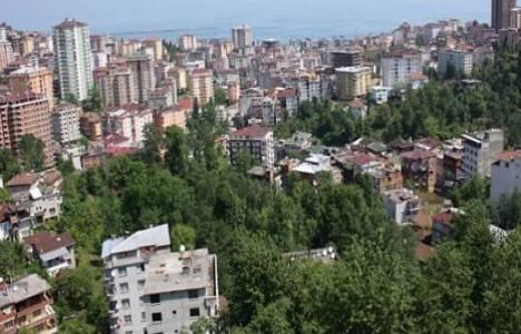 TOKİ ile Sincan Belediyesi anlaştı! 11 bin 518 konut yapılacak!