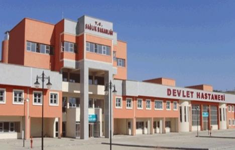 Sağlık Bakanlığı hastaneleri üniversite hastanelerine dönüşecek!