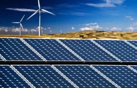 Yenilenebilir enerji kooperatifleri