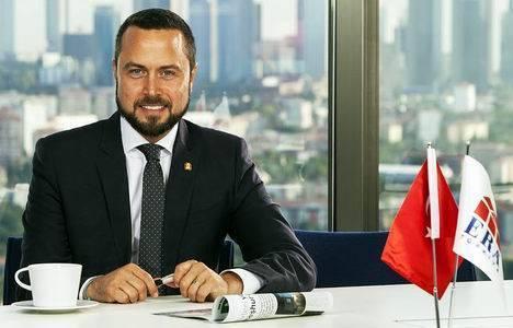 Can Ekşioğlu: Ankara'da ikinci el konut piyasası hareketleniyor!