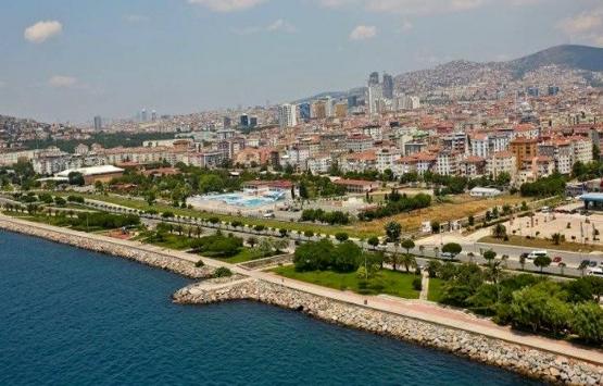 İstanbul Defterdarlığı'ndan 28.8