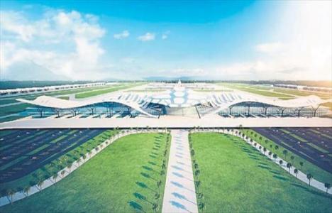 Caretta Caretta Havalimanı