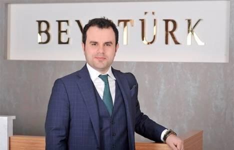 Beyttürk, CNR EMLAK