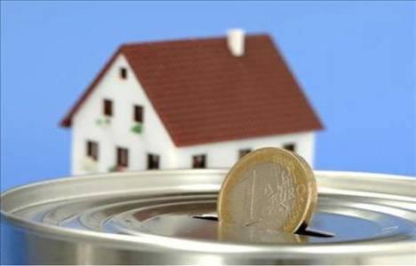 Ev kirası nasıl belirlenir?
