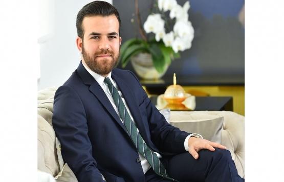 Çin'den Türkiye'ye gayrimenkul yatırımcısı akını!