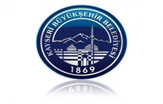 Kayseri Büyükşehir'den yatırımcılara
