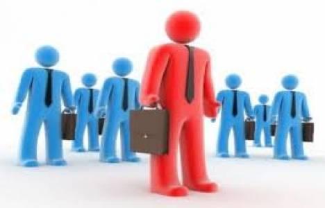 Başar Gayrimenkul Yatırım Sanayi ve Ticaret Limited Şirketi kuruldu!