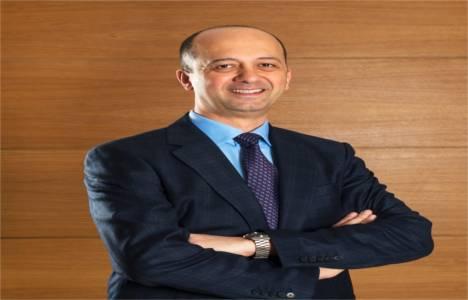 Alaeddin Babaoğlu: Türkiye gayrimenkul sektörü dünyada 4. sıraya çıktı!