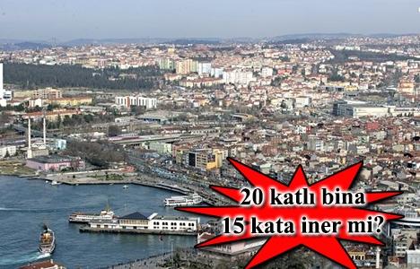 Kadıköy'de dönüşüme 15