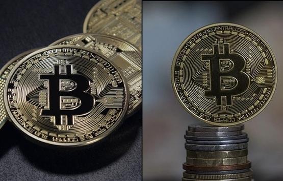 Bitcoin değerlenecek mi? Analistlerden dikkat çeken açıklama!