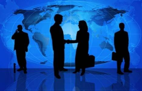 MHM Yapı Sanayi ve Ticaret Anonim Şirketi kuruldu!