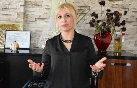 Diyarbakır'da emlak ve