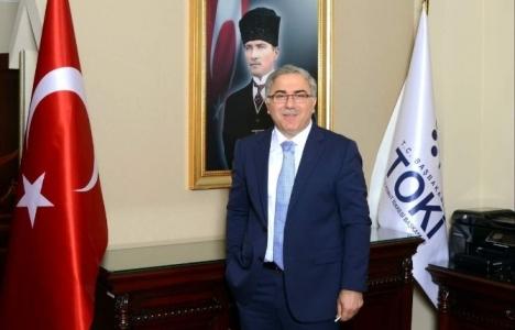 Mehmet Ergün Turan,