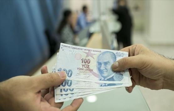 Bereket Varlık Kiralama 104 milyon TL kira sertifikası sattı!