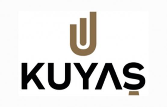 Kuyumcukent Gayrimenkul'ün yönetim kurulu komite üyeleri güncellendi!