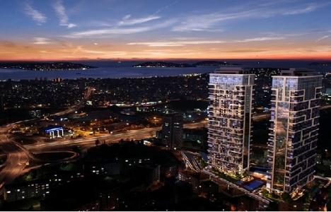 Moment İstanbul Kartal