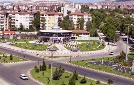 Malatya Doğu Anadolu