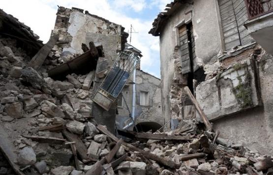 Deprem sigortalı konut sayısı 20 kat arttı!