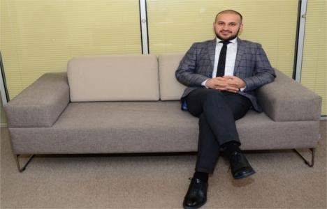 Avukat Kadir Kurtuluş: Emlak ofisleriyle ilgili ciddi düzenlemeler yapılmalı!