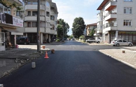İzmit Eşeler Mahalle Konağı'nın yapımı tamamlandı!