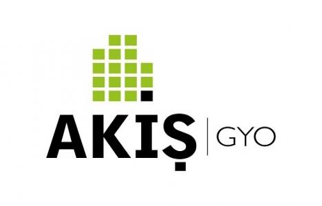 Akiş GYO Yalova Üniversitesi'nin binası için bağış yaptı!