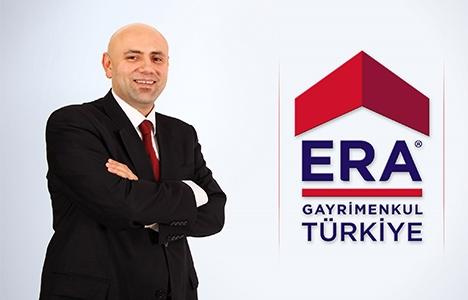 Düşük maliyet Antalya'da