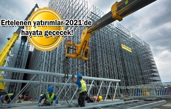 Kovid-19 inşaat sektörünü nasıl etkiledi?
