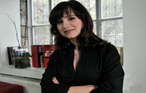Ceren Kumbasar: Riva'da arsa fiyatları şimdiden 5 misli arttı!