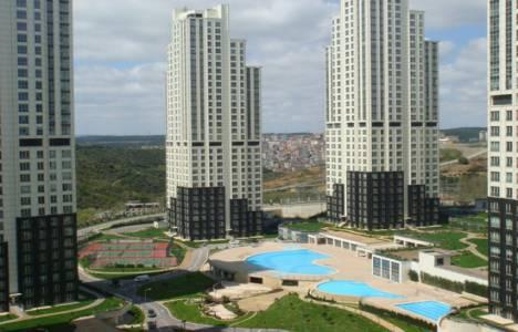 İstanbul'da yüksek getirili konut projeleri yatırımcıları çekmeye devam ediyor!