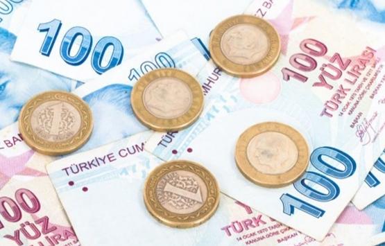 Tüketici kredilerinin 276 milyar 512 milyon lirası konut!