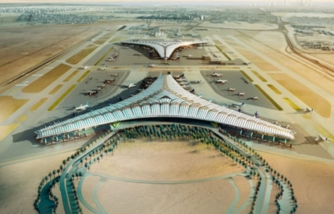 Limak Kuveyt Uluslar