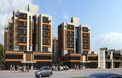 Samut Comfort City