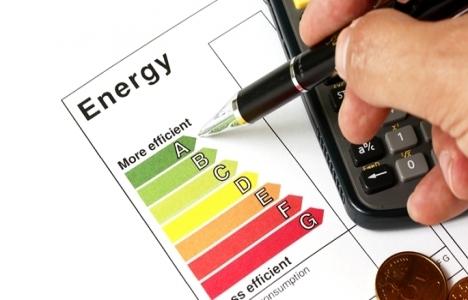 AB, enerji verimliliğinde