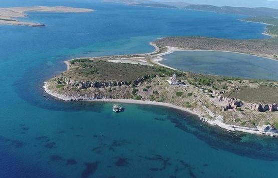 Balıkesir'de birinci sınıf tarım arazileri satışa çıkarıldı iddiası!