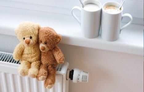 Ariston Thermo  Cares Premium'un lansmanını yaptı!