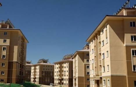 Şırnak Güçlükonak TOKİ başvuruları 2014! 3+1 daireler 99 bin lira!