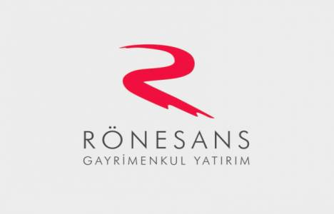 Rönesans Holding, İzmir'e