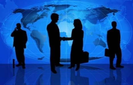 Seramikhome İnşaat Dekorasyon Taahhüt Sanayi ve Ticaret Limited Şirketi kuruldu!
