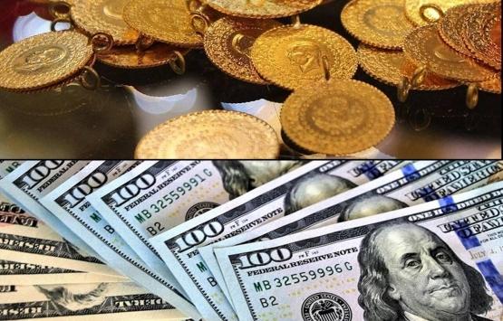 Doları ve altını olanlar dikkat! Şaşırtan uyarı!