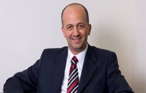 Alaeddin Babaoğlu: Dönüşüme yabancı katkısı önemli!