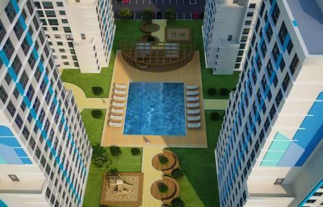 Esenyurt N City