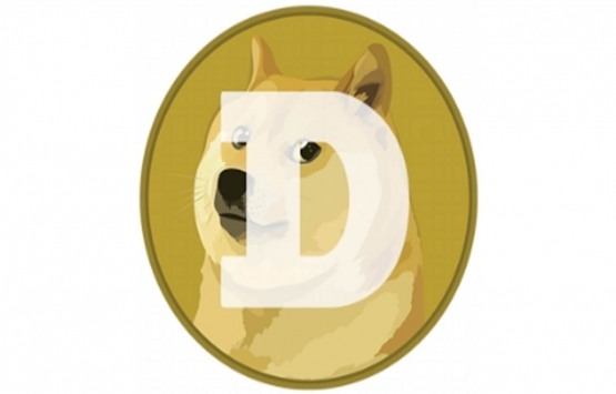 Dogecoin, Mayıs'tan bu yana yüzde 80 değer kaybetti!