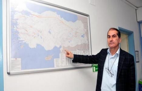 Sedat Türkmen: Kentsel