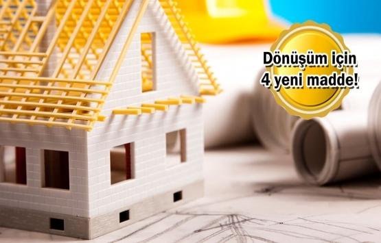 İstanbul'un o ilçesine kentsel dönüşüm müjdesi!