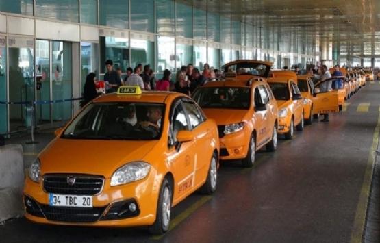 İstanbul Havalimanı 3