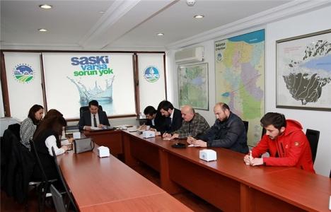 Sakarya'nın 19 mahallesine yatırım müjdesi!