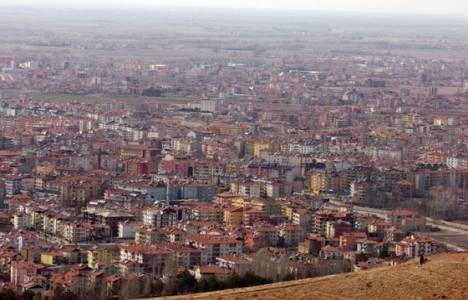 Aksaray Hamidiye ve