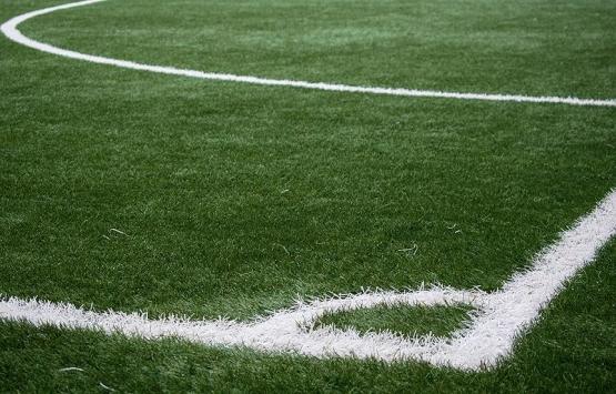 türkiye yeni stadyum projeleri