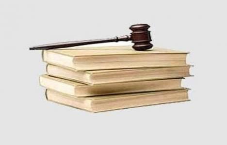 5737 sayılı Kanunda değişiklik yapıldı!