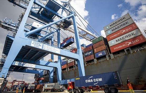 DAİB ihracat verileri 2019